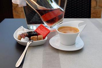 Hotel du Commerce | hotel-restaurant � Roumazieres-Loubert en Charente